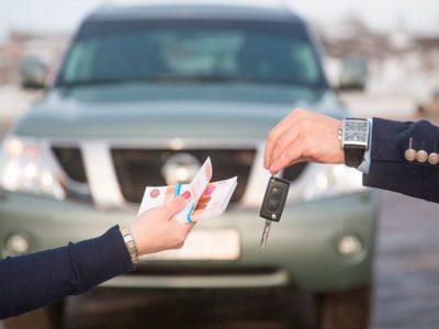 Выкуп кредитных авто в Электрогорске